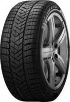 Pirelli Winter SottoZero 3 285/30 R21 100W XL