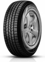 Pirelli Scorpion Winter 235/65 R17 108H XL