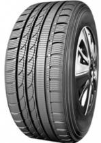 Rotalla Ice-Plus S210 255/40 R19 100V XL