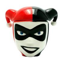ABYstyle Harley Quinn DC Comics