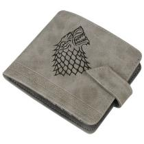 ABYstyle Game of Thrones Stark Premium