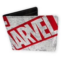 ABYstyle Marvel Universe