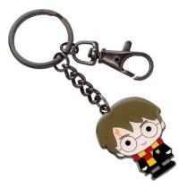 Carat Shop Harry Potter Cutie - Harry Potter