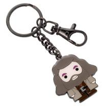 Carat Shop Harry Potter Cutie - Hagrid