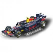 Carrera GO/GO+ 64144 Red Bull Racing M.Verstappen