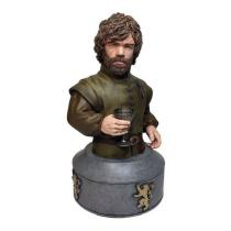 Dark Horse Comics Busta Game of Thrones - Tyrion Lannister, Hand of the Queen