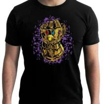 ABYstyle Marvel - Infinity Gauntlet