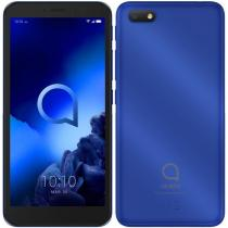 Alcatel 1V 16 GB