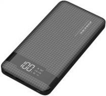 Viking PINENG, 20000mAh QC3.0 - PN962B