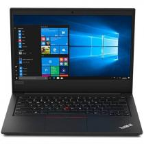 Lenovo ThinkPad E490 (20N80072MC)