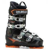 Dalbello DS MX 80 MS