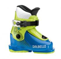 Dalbello CX 1.0 Jr