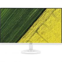 Acer R241YBwmix