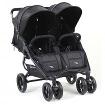 Valco Baby Valco Snap Duo Black