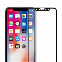 iMore 5D Apple iPhone X, 4737189