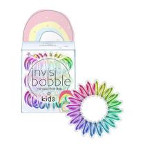 Invisibobble Kids Magic Rainbow 3 ks