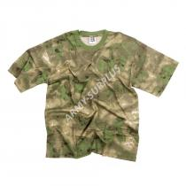 101. INC Recon ATACS ICC FG 170g/m2 Velikost: XL