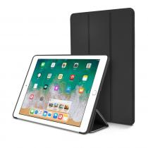 Tech-Protect SmartCase Apple iPad Air 2