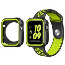 iMore Pouzdro SPORT na Apple Watch 38mm Series 1, 2, 3
