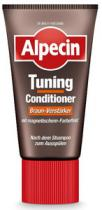 Alpecin Tuning Conditioner Brown