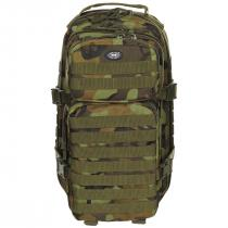 MFH ASSAULT Pack US 20l molle vz.95