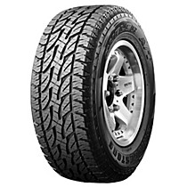 Bridgestone D694 245/70 R 16 107 T