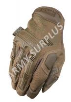 MECHANIX M-Pact coyote MPT-72 Velikost: XLarge