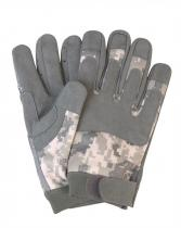 MILTEC army gloves ACU AT-Digital Velikost: M
