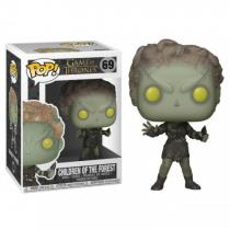 Funko Game of Thrones - Children of the Forest Pop!