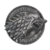 Nemesis Now Magnetka Game of Thrones - Stark