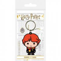 Pyramid International Klíčenka Harry Potter - Ron Weasley Chibi