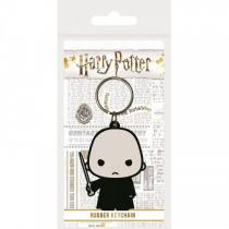 Pyramid International Klíčenka Harry Potter – Voldemort Chibi