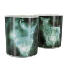 ABYstyle Harry Potter - Patronus
