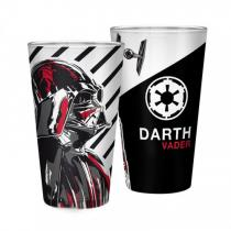 ABYstyle Star Wars - Vader
