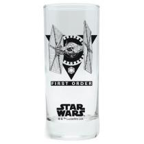 ABYstyle Star Wars: Last Jedi - First Order