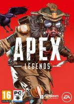 APEX Bloodhound (PC)