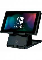 nintendo HW Compact PlayStand for Switch