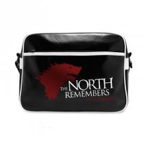 ABYstyle GAME OF THRONES THE NORTH REMEMBERS/PVC