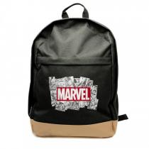 ABYstyle Marvel - Logo 18l
