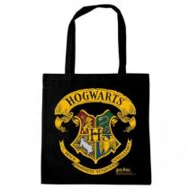 Logoshirt Harry Potter - Hogwarts