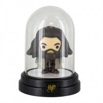 Paladone Harry Potter - Hagrid Bell Jar