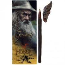 Noble Collection Gandalf