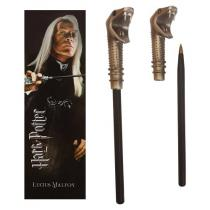 Noble Collection Harry Potter - Lucius Malfoy