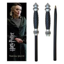Noble Collection Harry Potter - Narcissa Malfoy