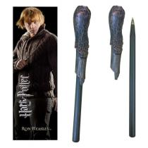 Noble Collection Harry Potter - Ron Weasley