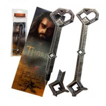 Noble Collection Hobbit - Thorin