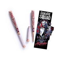 Noble Collection Suicide Squad - Harley Quinn