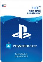 PlayStation Store (PS4)