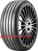 Goodyear Eagle F1 Asymmetric 3 305/30 ZR21 104Y XL