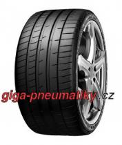 Goodyear Eagle F1 Supersport 315/30 ZR21 105Y XL